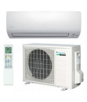 Daikin airco split unit