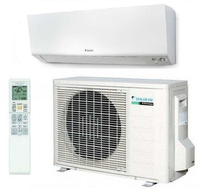 Air Conditioner Controllers furthermore Inverter Air Conditioner DAIKIN  fort FTX60GV RX60GV besides A2g 65 pt br as well Watch together with Condo Dorm For Udmc Ust Delos Santos Students Fully Furnished. on airconditioner